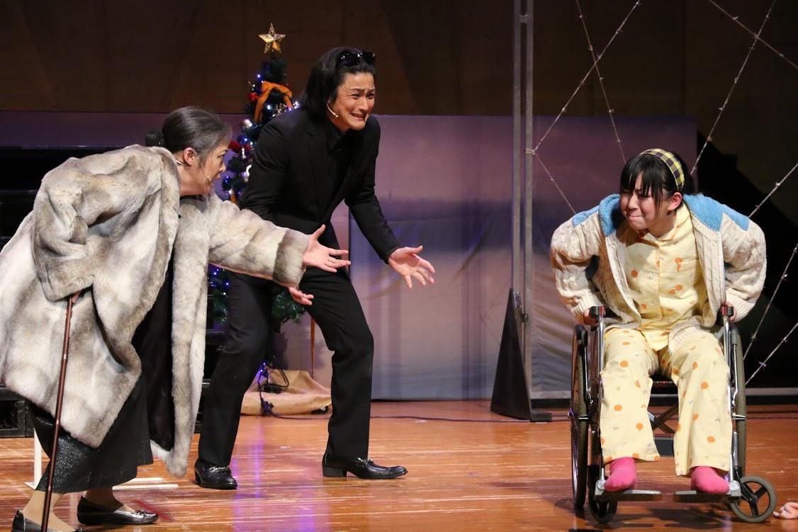 オーディション ミュージカル劇団シアタージャパン新人募集 年間300ステージ以上の公演数。創立20年以上の実績 主催:(有)シアタージャパン、カテゴリ:舞台