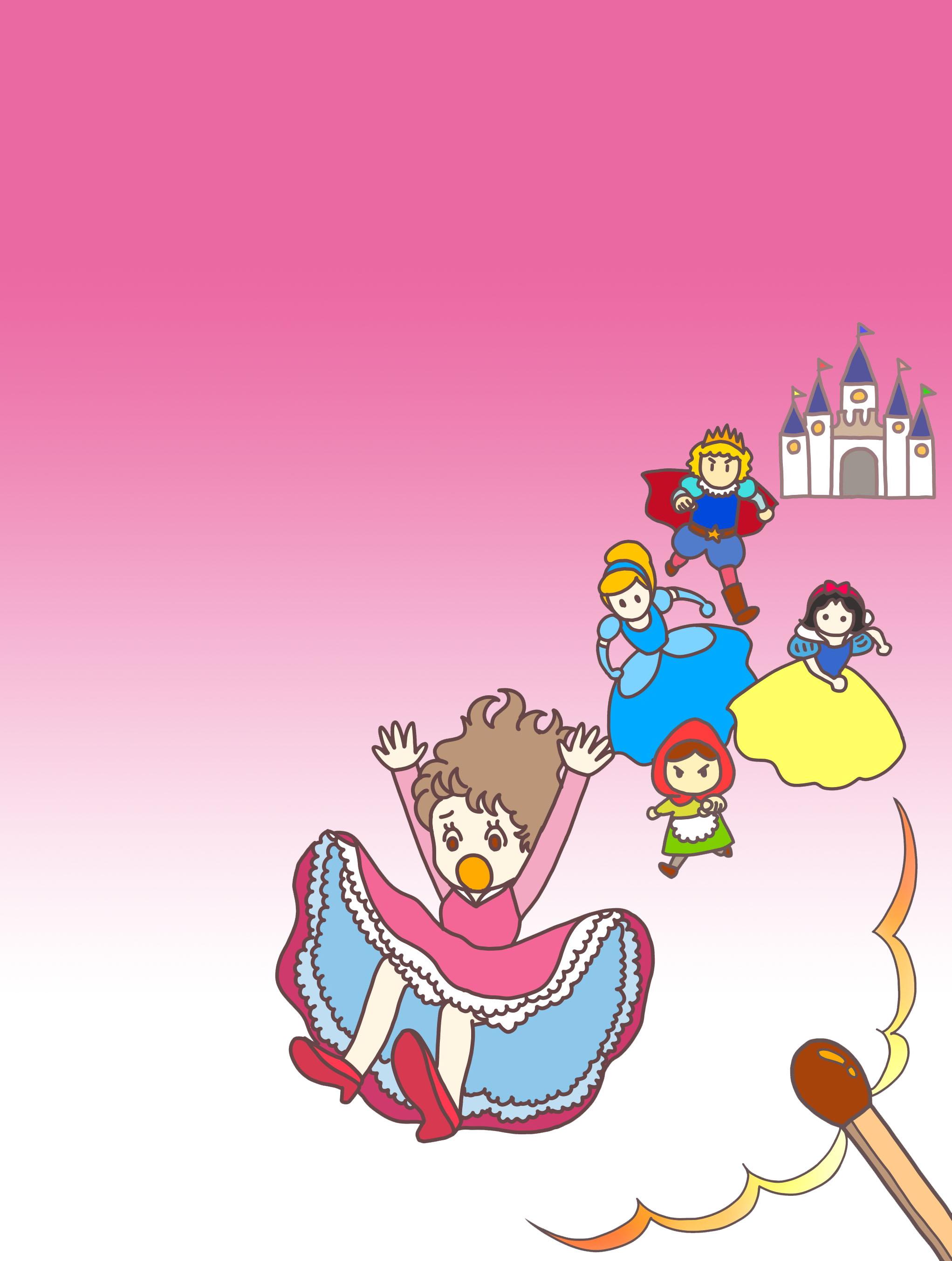 オーディション 4月朗読劇「アリスと魔法のマッチ」出演者募集 おジャ魔女どれみの声優、千葉千恵巳さん演出による朗読劇 主催:株式会社清月エンターテイメント、カテゴリ:舞台