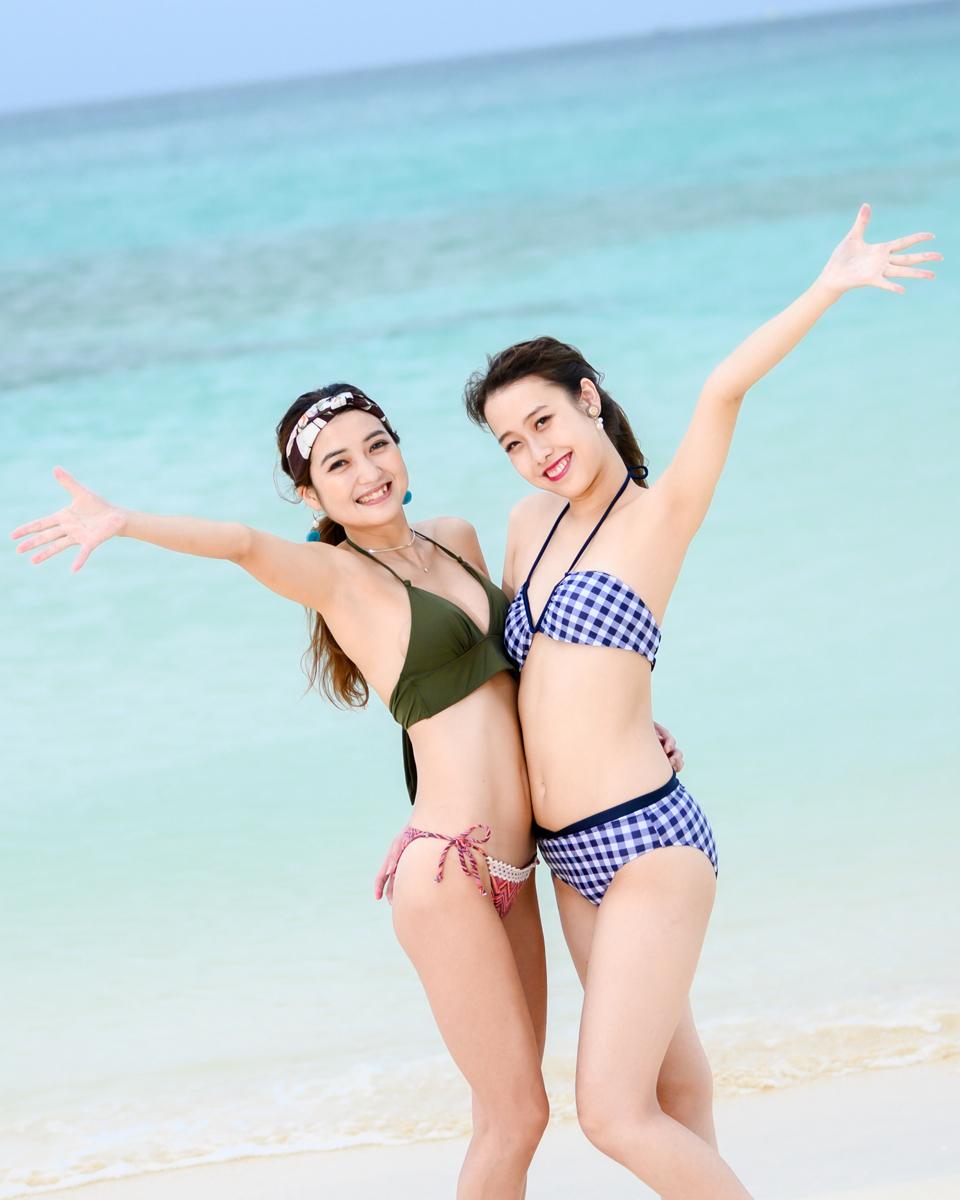 オーディション 第35回 ミス湘南コンテスト 水着の似合う、明るく健康的な「ミス湘南」撮影会のモデルを募集します 主催:湘南女性写真研究会、カテゴリ:モデル