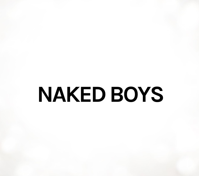 オーディション 新規メンズアイドル NAKED BOYS メンバーオーディション 未経験大歓迎! 主催:NAKED BOYS、カテゴリ:アイドル(メンズアイドル)