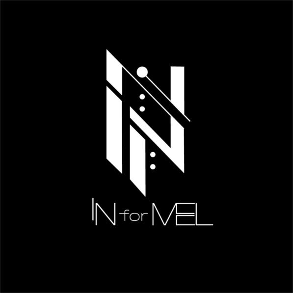 オーディション 楽曲派アイドルグループ「INforMEL」新メンバー募集 モダンなバンドサウンドで歌いたい方募集。参考MV有 主催:INforMEL運営、カテゴリ:アイドル(本格派)