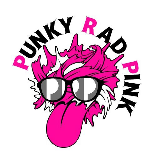 オーディション 「PUNKY RAD PINK」メンバーオーディション エモーショナルパンクアイドル! 激しく可愛くかっこよくそしてバカ騒ぎ! 主催:DLL.entertainment、カテゴリ:アイドル(元気系)