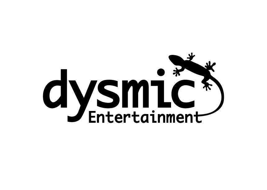 オーディション [関西]舞台「オーサカ・ヘブン」出演者募集 2000人を動員した幻の人気作品をキャスト一新し大幅リメイク! 主催:dysmic Entertainment、カテゴリ:舞台