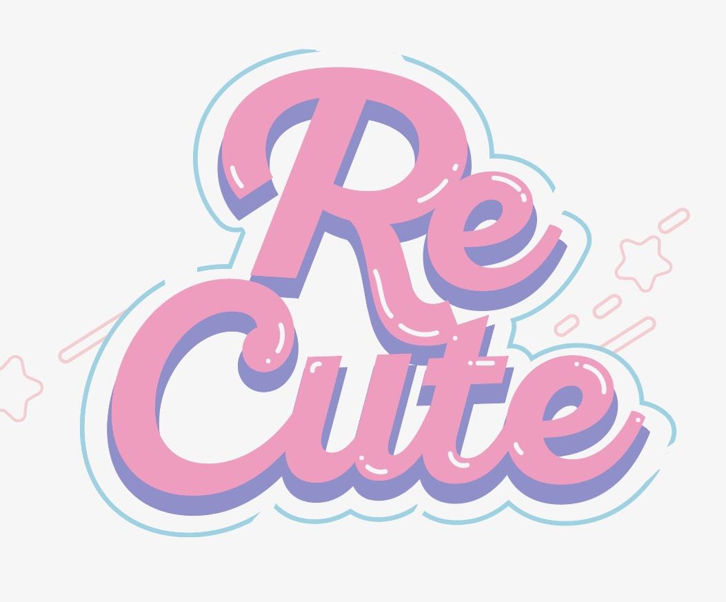 オーディション Re:CUTE 夏デビュー新規正統派アイドル メンバー募集 ゲーム・アニメのタイアップ決定してます 主催:Re:CUTE、カテゴリ:アイドル(正統派)
