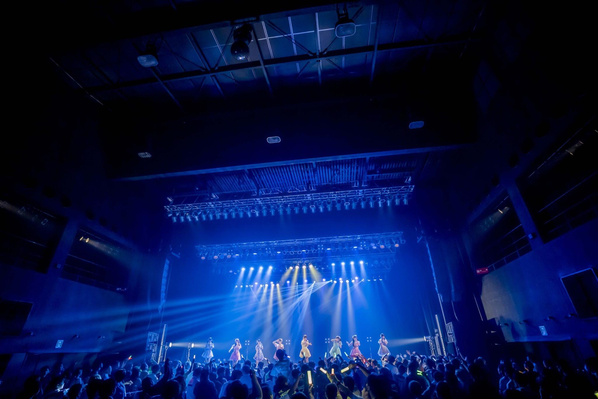オーディション [名古屋]てぃんく♪ 新ユニットメンバー募集 主催:ハニーエールプロモーション、カテゴリ:アイドル(ロコドル)