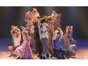 オーディション 舞台「アシタボシ 2020」キャストオーディション 歌あり、ダンスあり、笑って泣けるジュブナイル・エンターテイメント 主催:株式会社ヒロセプロジェクト、カテゴリ:舞台