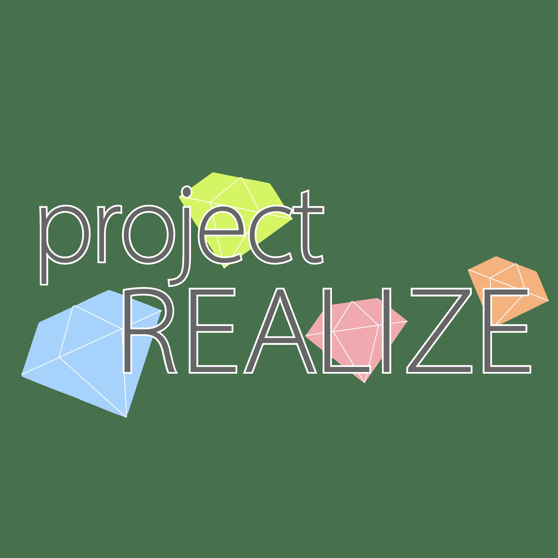 オーディション 「project REALIZE」新規アイドルオーディション 次時代のアーティストを生み出す、実力派クリエイター企画発足 主催:合同会社Nuts&Chip、All Eyez on、カテゴリ:アイドル(正統派)