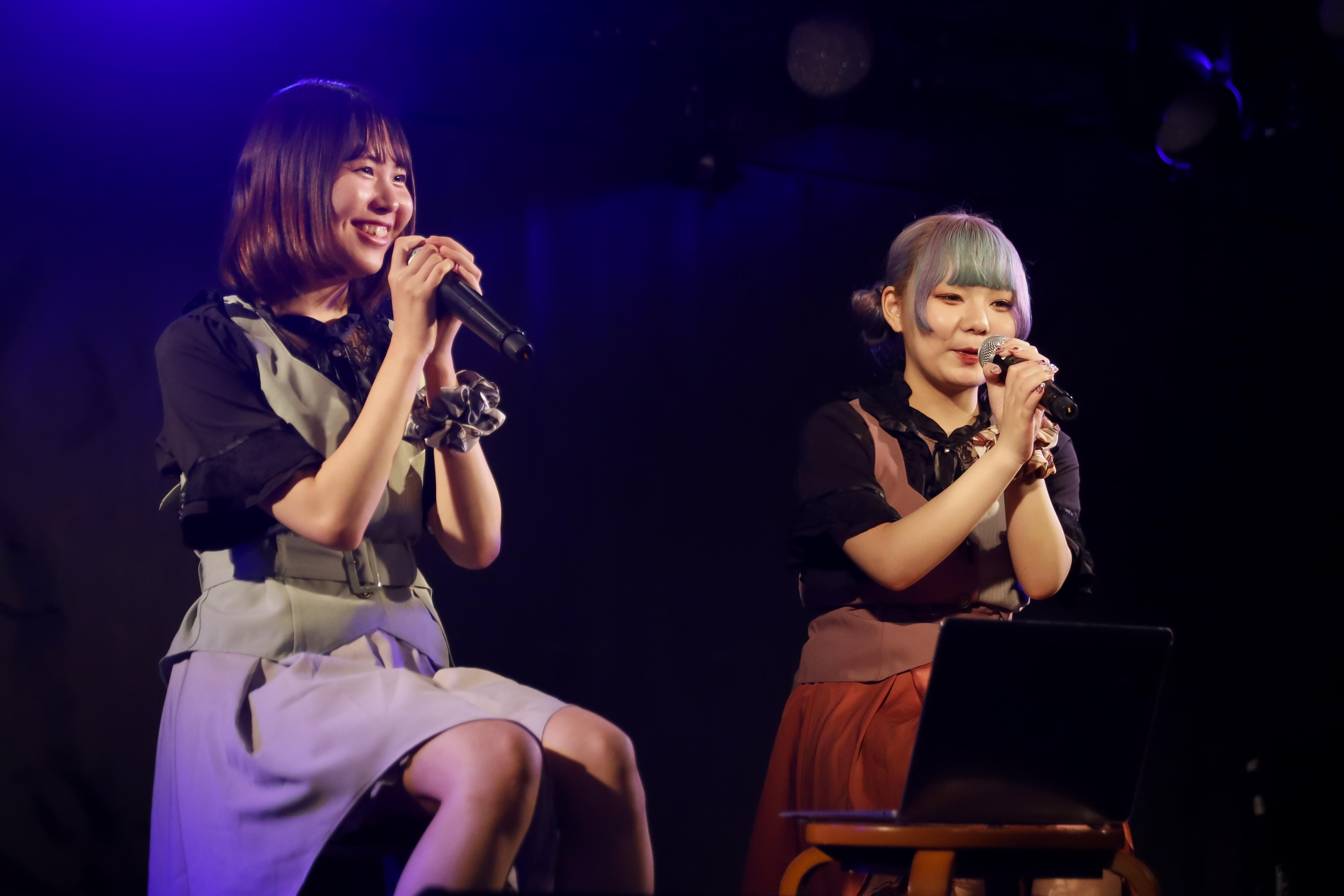 オーディション [名古屋]「れなーた」新メンバーオーディション オープニングを届けるアイドルをテーマに楽しく活動しています 主催:ALCgroup、カテゴリ:アイドル(ロコドル)