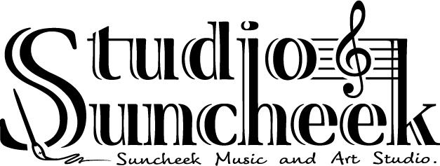 オーディション Studio Suncheek 新規バンドボーカル募集 サブスクリプション楽曲配信とMV制作中心のバンド 主催:Studio Suncheek、カテゴリ:バンド