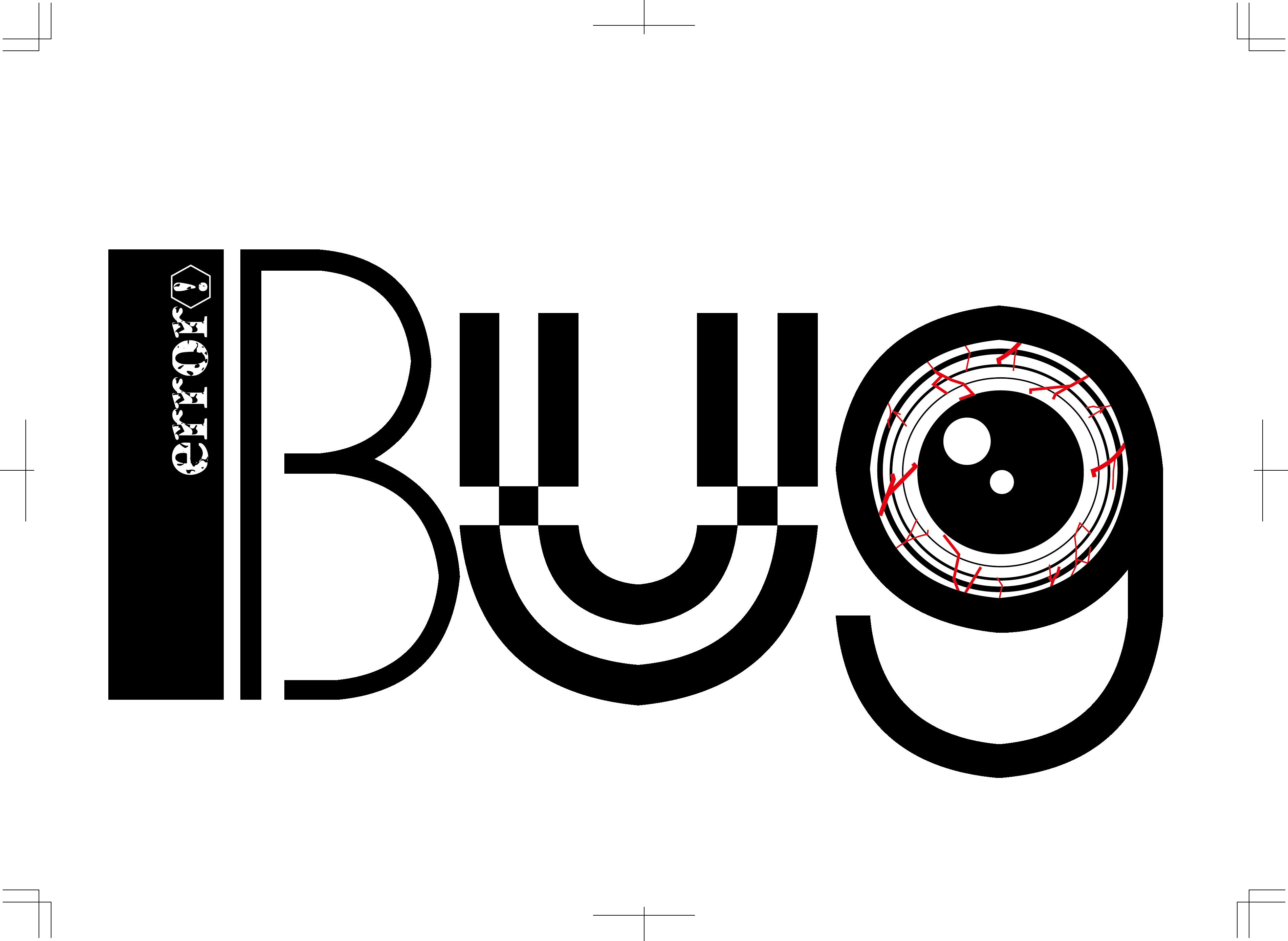オーディション ロック系アイドルグループ「bug」スターティングメンバー募集 主催:enjoy music合同会社、カテゴリ:アイドル(元気系)