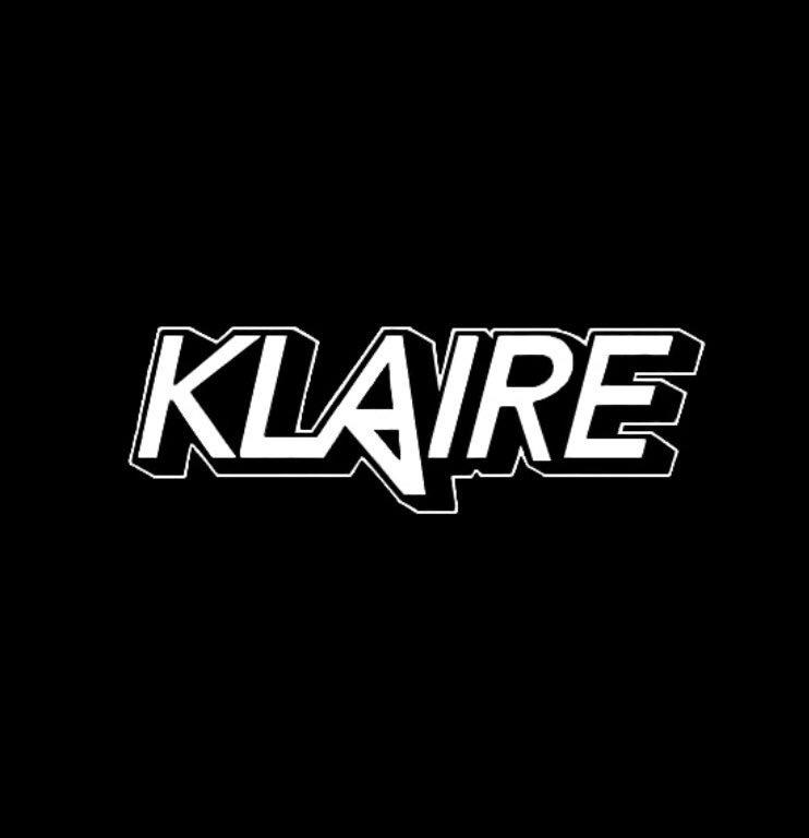 オーディション 大阪発バンドサウンドアイドル「KLAIRE」新メンバー募集 主催:合同会社Project.I COMPANY、カテゴリ:アイドル(東京以外)