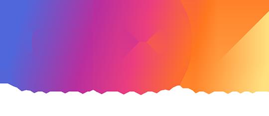 オーディション GDLentertainment 新人グラビアアイドル募集 あなたの夢の架け橋に 主催:GDLentertainment、カテゴリ:タレント