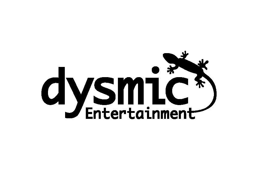 オーディション [関西]舞台「真夏の夜の夢」出演者募集 伊丹AiHALLで最高のエンターテイメントショー舞台に出演しよう 主催:dysmic Entertainment、カテゴリ:舞台