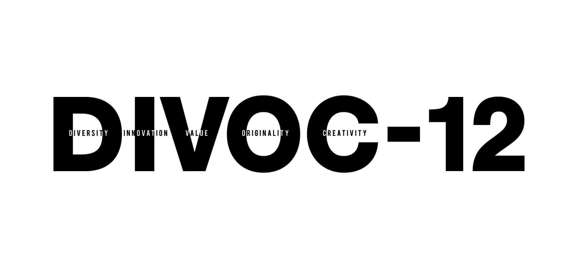 オーディション DIVOC-12 ふくだみゆき監督作品 オーディション 12人の映像監督と12本の短編映画を制作するプロジェクト 主催:株式会社and pictures、カテゴリ:映画