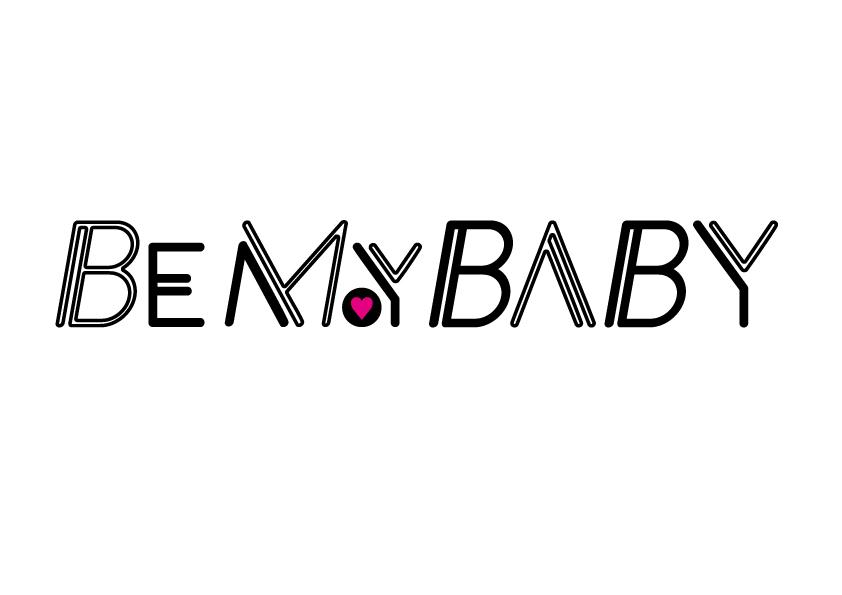 オーディション BE MY BABYメンバー募集 ROCK×アイドルをコンセプトに活動 主催:BE MY BABY制作委員会、カテゴリ:アイドル(正統派)