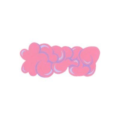 オーディション アイドル「れいん17」第2期新メンバーオーディション 夢を諦めきれない人を募集 主催:株式会社ケテル、カテゴリ:アイドル(正統派)