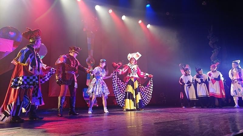 オーディション 夏休み企画「ガンバの冒険」オーディション 座・高円寺2 REBORNミュージカル公演 主催:REBORNミュージカル公演、カテゴリ:舞台