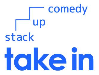 オーディション take in 第10回公演「Smile!」出演者オーディション 躍動感あふれ活力みなぎる会話劇に出演 主催:take in、カテゴリ:舞台