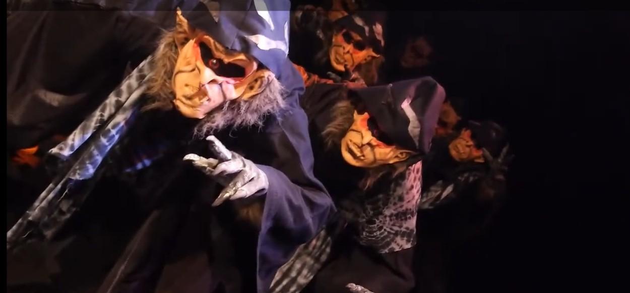 オーディション 舞台「戦国のワルキューレ」アンサンブルアクションアクター募集 エンタメ時代劇(舞台)の殺陣メインのアンサンブルアクターを募集 主催:戦国のワルキューレ制作委員会、カテゴリ:舞台