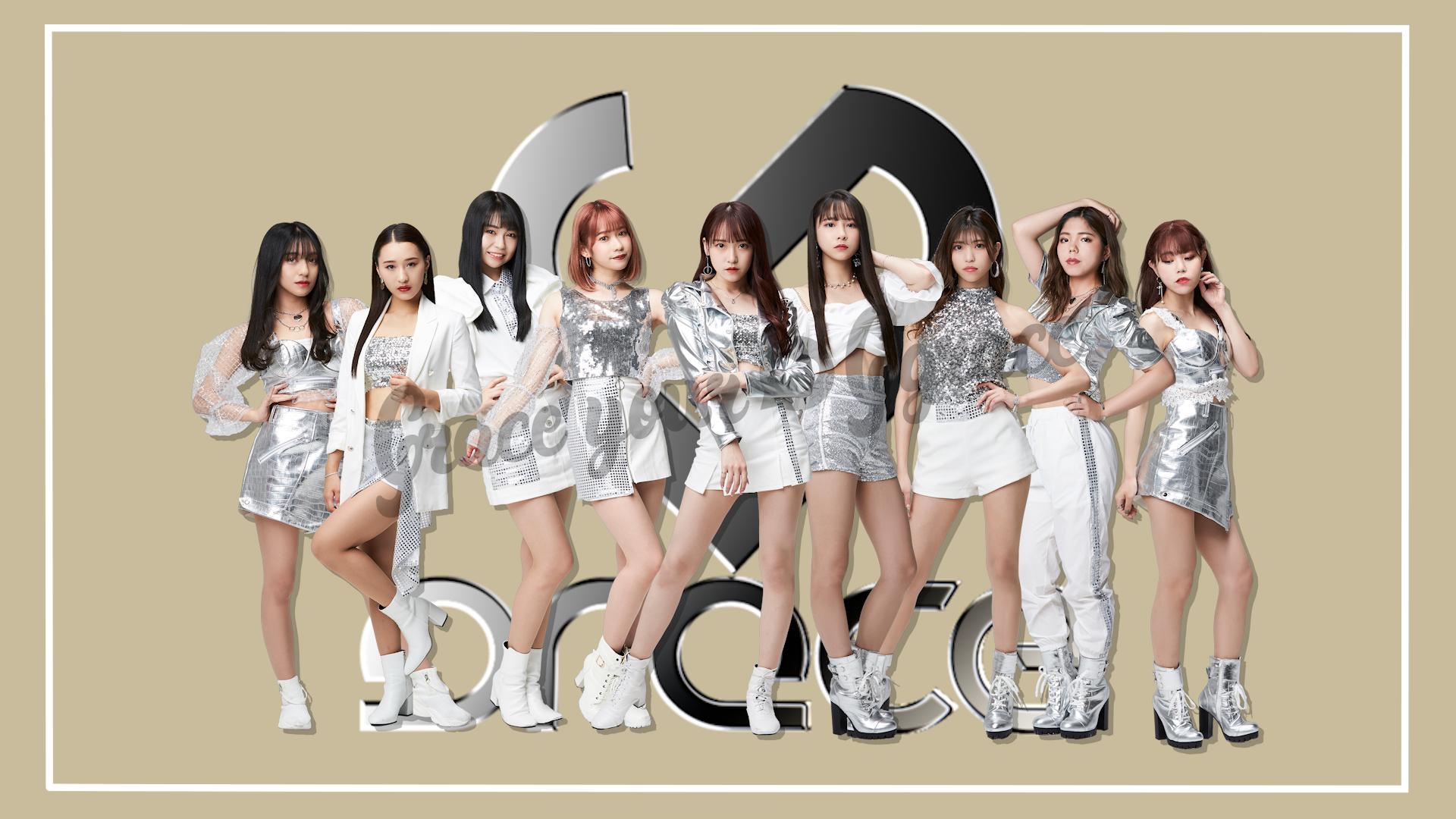 オーディション 関西K-POPダンスボーカル「Ggrace」練習生オーディション デビュー前なのでまだ間に合います! 主催:A-BEAT-PRO.、カテゴリ:アイドル(東京以外)