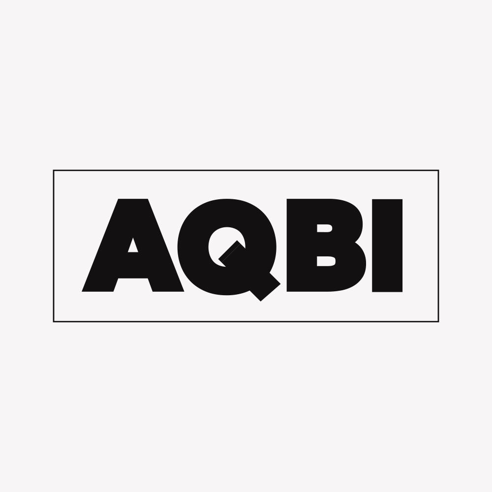 オーディション AQBI所属、楽曲最強な新グループオーディション 最高に踊れるダンスポップチューンで正統派アイドルを目指す 主催:株式会社AqbiRec、カテゴリ:アイドル(正統派)