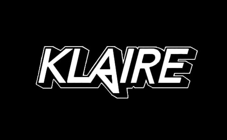 オーディション [大阪]バンドサウンドアイドルKLAIRE 再始動メンバー募集 主催:合同会社Project.I COMPANY、カテゴリ:アイドル(東京以外)