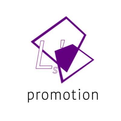 オーディション [名古屋]L's promotion 新規王道寄りアイドル募集 LAS'TLIALに次ぐ第二弾アイドル 主催:L's promotion、カテゴリ:アイドル(東京以外)