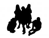 株式会社BE BEe NEXT アイドルオーディション
