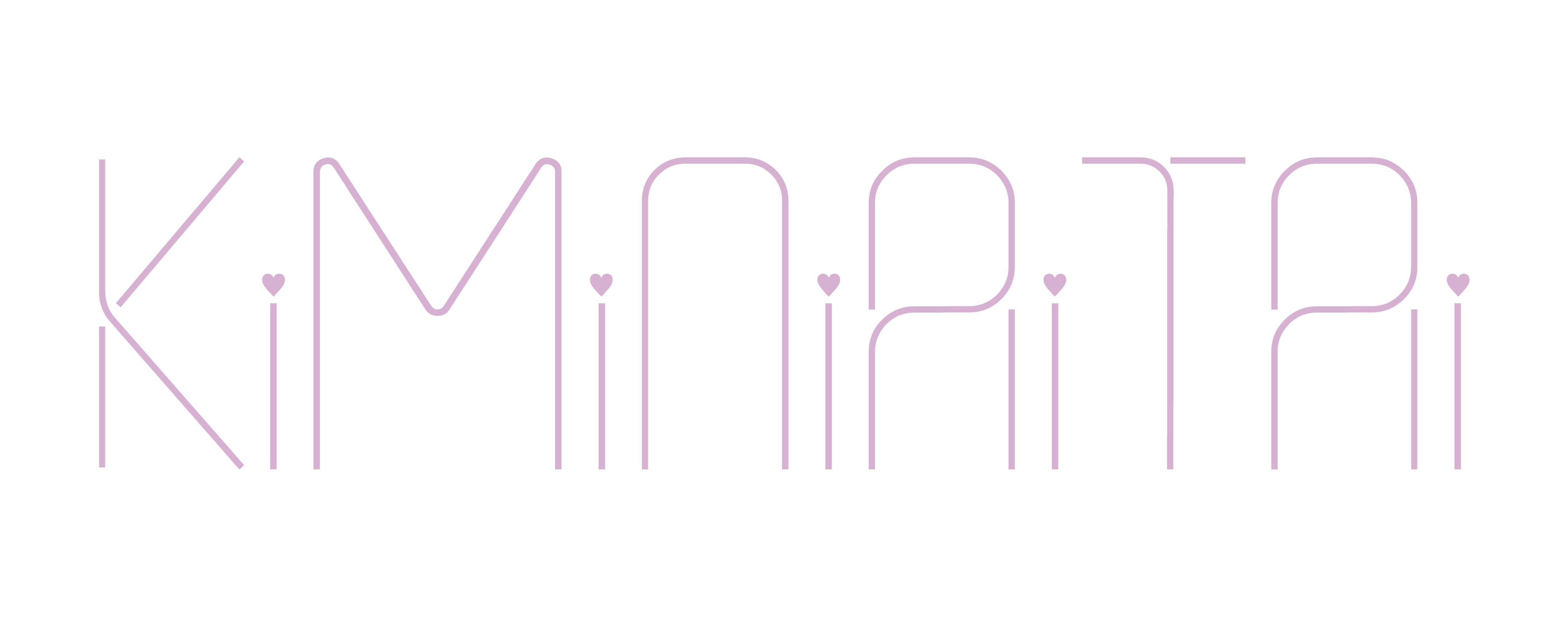 オーディション [関西]新規アイドル「KiMiNiAiTAi」メンバー募集 キラキラ可愛い楽曲・衣装・パフォーマンスで世の中を明るく照らすアイドル 主催:ソウルエッジプロモーション、カテゴリ:アイドル(東京以外)