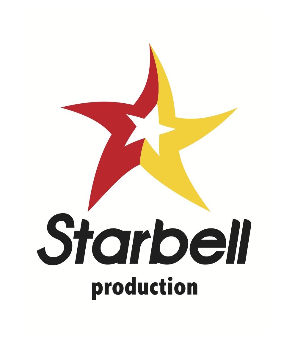 オーディション [大阪]スターベル 新規アイドルグループメンバー募集 主催:Starbell Production、カテゴリ:アイドル(東京以外)