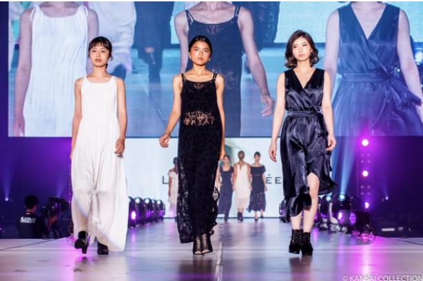 オーディション 株式会社BEST ファッションショーオーディション 新人発掘、経験不問 主催:株式会社BEST、カテゴリ:モデル