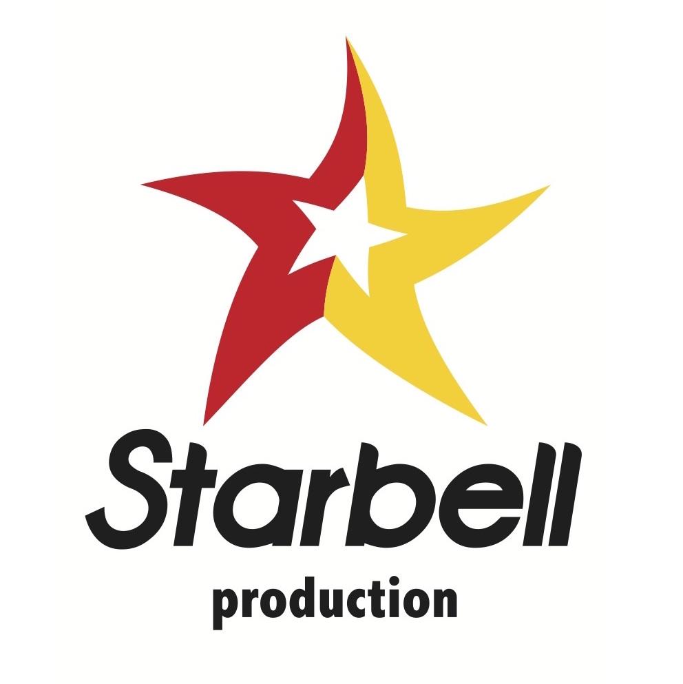 オーディション [大阪]スターベル メンズエンターテインメントグループ メンバー募集 主催:starbell production、カテゴリ:メンズアイドル