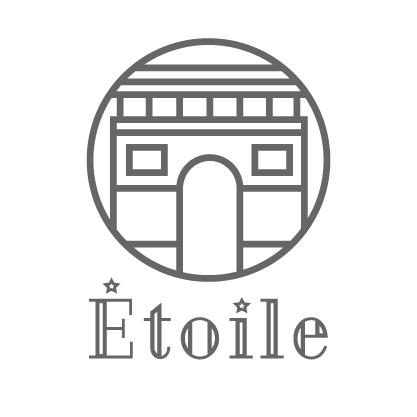 オーディション 芸能事務所Etoile 所属タレントオーディション サポート体制は万全! 地方在住の方、未経験の方も大歓迎 主催:Etoile Inc.、カテゴリ:タレント