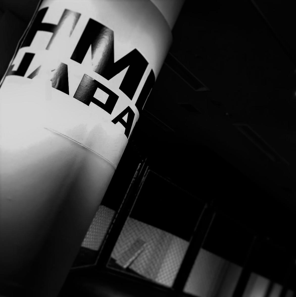 """オーディション HMC JAPANプレゼンツ美女ジム 第二期生オーディション 現役モデル・アイドル在籍「美女ジム渋谷」""""カワイイ""""インストラクター 主催:HMC JAPAN株式会社、カテゴリ:その他"""