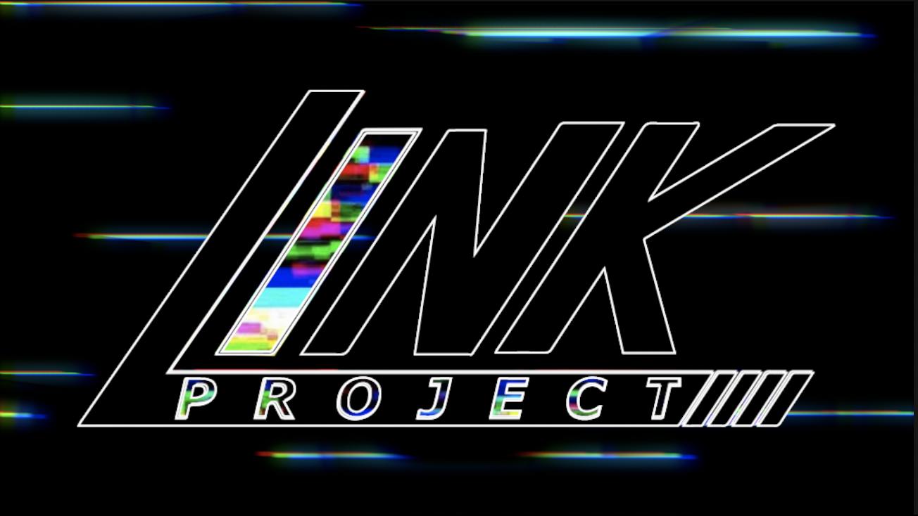 オーディション メンズアイドル「PROJECT LINK」メンバーオーディション チェキバック優遇、メンバーの意思最優先。どんな形でも活動して頂けます 主催:PROJECT LINK、カテゴリ:メンズアイドル