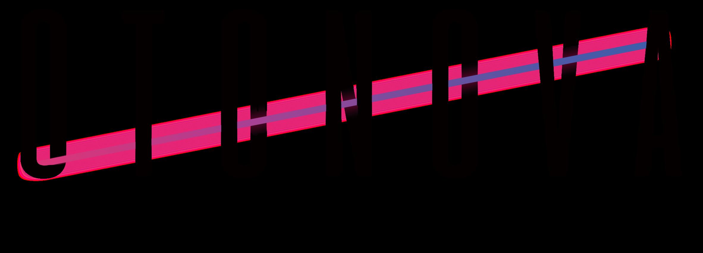オーディション OTONOVA ONLINE 参加者募集 オンライン参加型の歌・ダンスフェス開催! 優勝賞金総額150万円 主催:株式会社ベネフィット・ワン OTONOVA実行委員会、カテゴリ:アーティスト