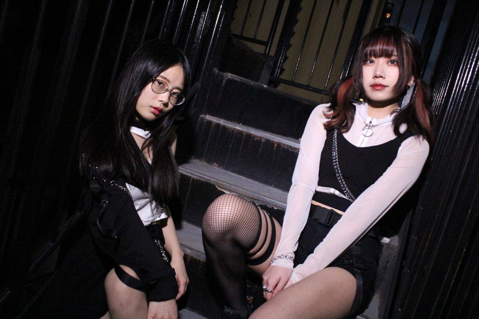 オーディション [関西]エモロック「emmersive」メンバー募集 エモーショナルな楽曲と歌唱力を武器に、最強のアイドルグループを目指す 主催:ソウルエッジプロモーション、カテゴリ:アイドル(東京以外)