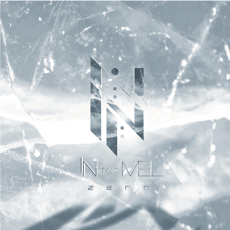 オーディション 「INforMEL」新体制メンバー募集 主催:NDiB ENTERTAINMENT、カテゴリ:アイドル(楽曲派)