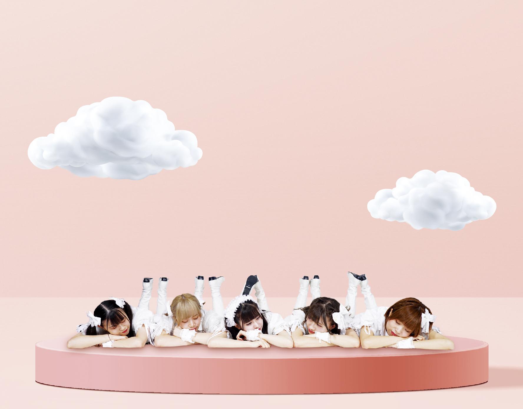 オーディション GirlsProJect新ユニット結成 メンバーオーディション チェリガ所属の「GirlsProject」が新ユニットを結成 主催:GirlsProject製作委員会、カテゴリ:アイドル(いやし系)