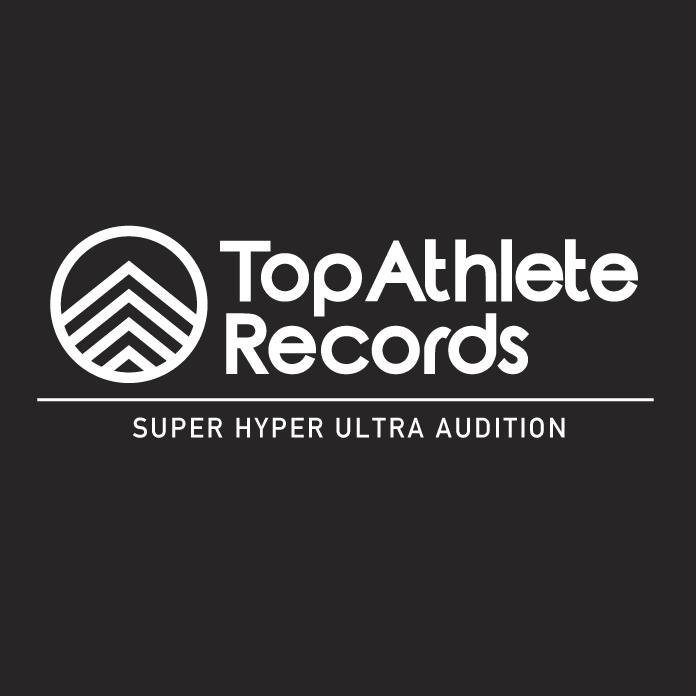 オーディション EIMIE / CYCLONISTA所属トップアスオーディション 完全実力派志向、音楽とアイドルがしたいあなたへ 主催:Top Athlete Records、カテゴリ:アイドル(楽曲派)