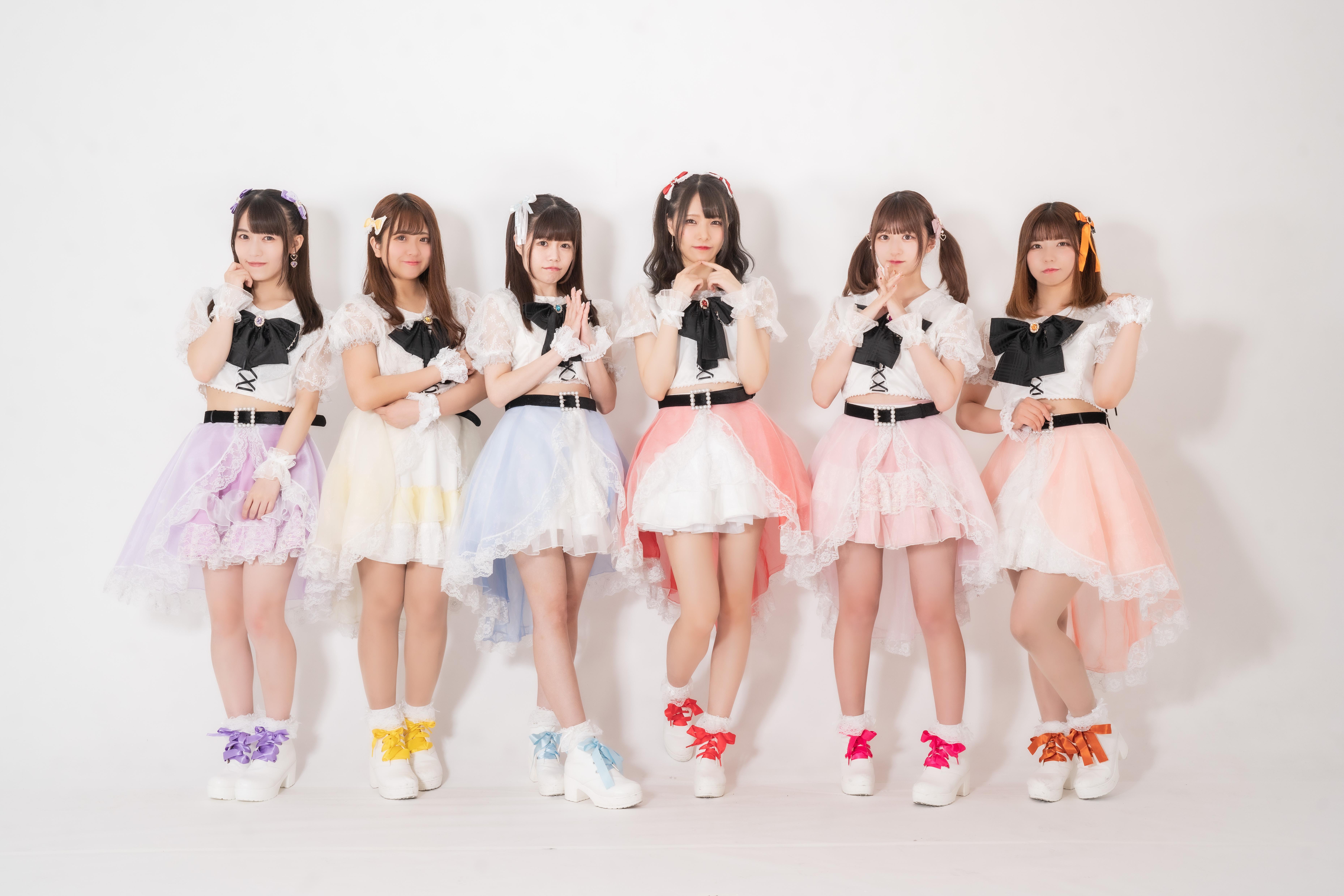 オーディション fiaileエンタープライズ新人アイドルオーディション ESTLINK☆と同じ事務所で大きなステージ目指しましょう 主催:fiaileエンタープライズ、カテゴリ:アイドル(正統派)