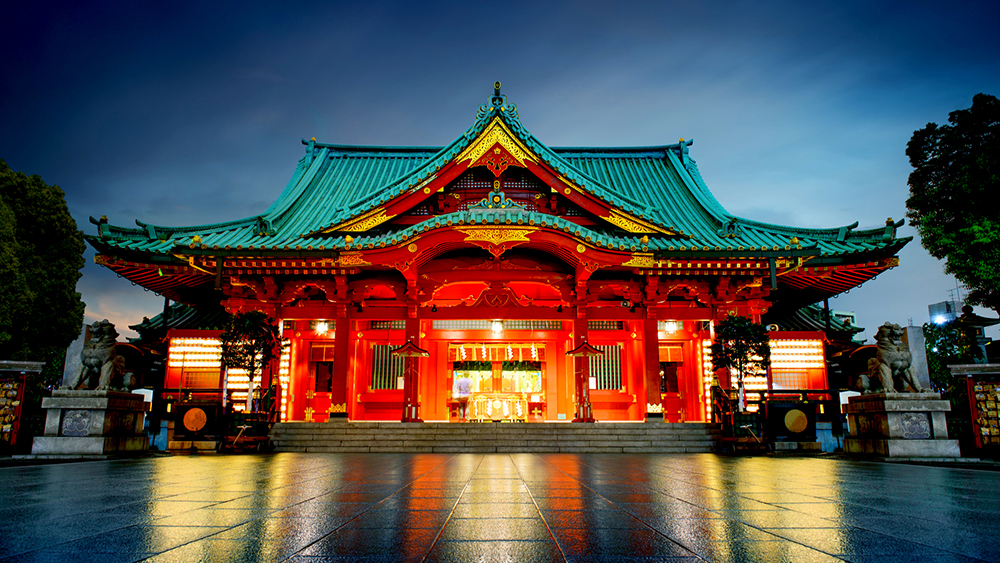 オーディション 現在神田明神の舞台で公演中「MASAKADO」出演者募集 アクション、ダンス、歌、人の心を打つ芝居表現を発揮できる方を求めます 主催:座株式会社、カテゴリ:舞台