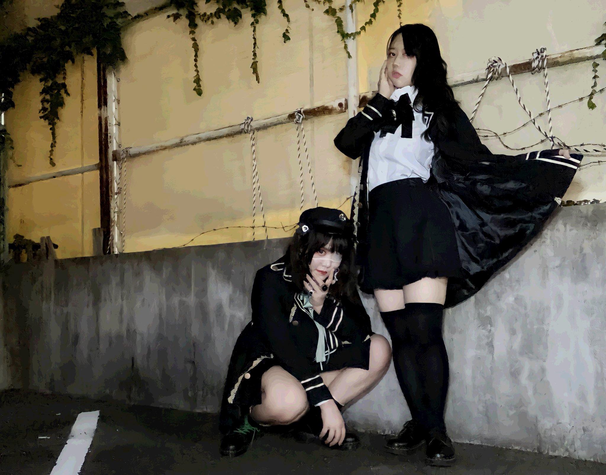 オーディション [名古屋]ユメノツヅキ。追加メンバー募集 やる気と根気、負けん気。あなたの小さな一歩で羽ばたかせます。 主催:ユメノツヅキ。、カテゴリ:アイドル(東京以外)