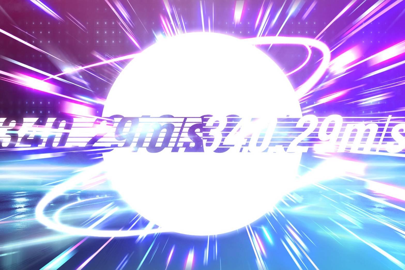 オーディション [関西]340.29m/s 新メンバーオーディション 音速で駆け上がるアイドルメンバー募集 主催:ドリームファクトリー有限会社、カテゴリ:アイドル(東京以外)