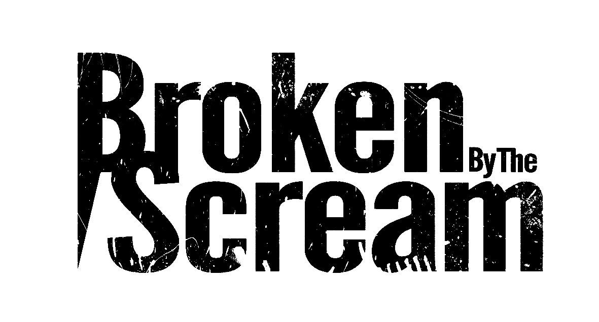 オーディション Broken By The Scream 新メンバー募集 海外でも人気のメタル系スクリーミングアイドル 主催:GROUND-BASE INC.、カテゴリ:アイドル(本格派)